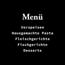 morgenstern-teaser-menukarte-2020